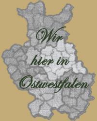 Gemeinschaft Ostwestfalen