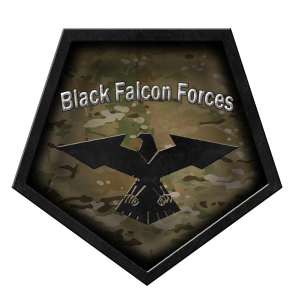 FalconForce5eck