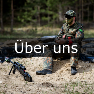uberuns
