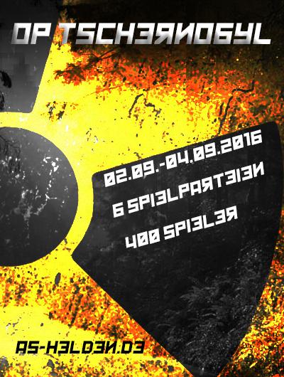 Tschernobyl_Banner_HP